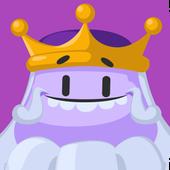 Trivia Crack Kingdoms APK Download