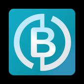 BIG-Token APK Download