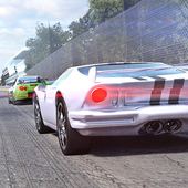 Need for Racing: New Speed Car APK Download
