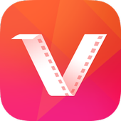 VidMate Android App Download