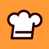 Cookpad APK Download