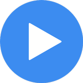 MX Player Codec (ARMv5) APK Download