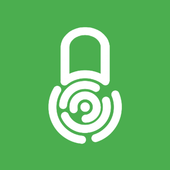 AppLocker | Lock Apps - Fingerprint, PIN, Pattern APK Download