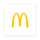 McDonald's APK Download