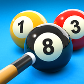 8 Ball Pool APK Download