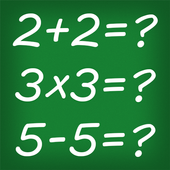 Math Games APK Download