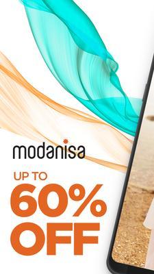 Modanisa Screenshots