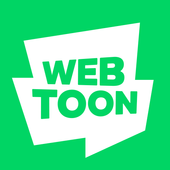 WEBTOON APK Download