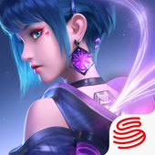 Cyber Hunter APK Download