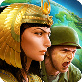DomiNations APK Download