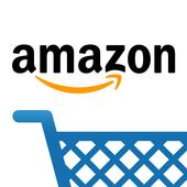 Amazon Shopping APK Download