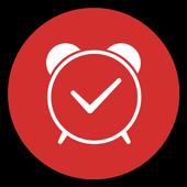 BZ Reminder Android App Download