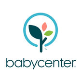 Pregnancy Tracker + Countdown to Baby Due Date APK Download