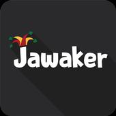 Jawaker APK Download