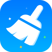 Clean Expert APK Download
