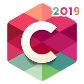 C Launcher: DIY Themes, Hide Apps, Wallpapers - 2019 APK Download