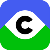 Coinness - Real-time Crypto Market and News APK Download