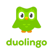 Duolingo APK Download