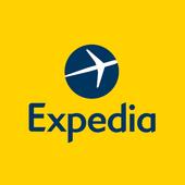 Expedia APK Download