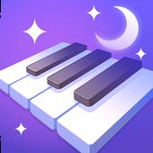 Dream Piano APK Download