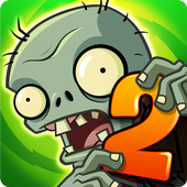 Plants vs. Zombies™ 2 Free APK Download