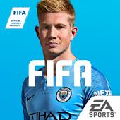 FIFA Soccer APK Download