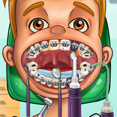 Dentist Games APK Download