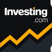 Investing.com: Stocks, Finance, Markets & News APK Download