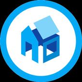Floorplanner APK Download