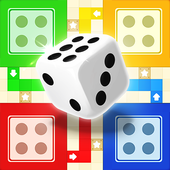 Ludo Lord APK Download