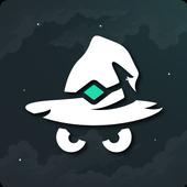 Gamehag APK Download