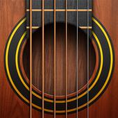 Real Guitar APK Download