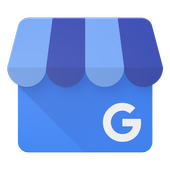 Google My Business APK Download