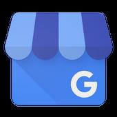 Google My Business APK Versions