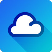 1Weather APK Download
