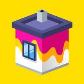 House Paint APK Download