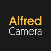Alfred Home Security Camera, Baby&Pet Monitor CCTV APK Download