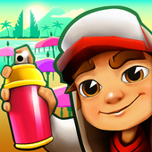 Subway Surfers APK Download