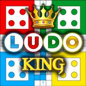 Ludo King™ APK Download