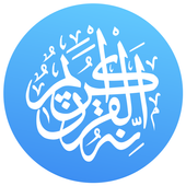 Quran Pro APK Download
