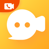 Tumile APK Download