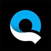 Quik APK Download
