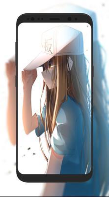 Anime Wallpaper Screenshots