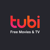 Tubi - Free Movies & TV Shows APK Download