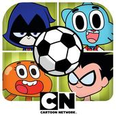 Toon Cup - Cartoon Network's Soccer Game APK Download