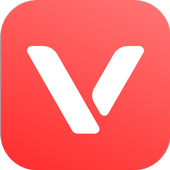 VMate Android App Download