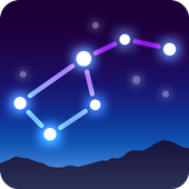 Star Walk 2 APK Download