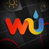 Weather APK Download