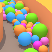 Sand Balls APK Download