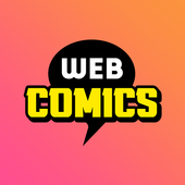 WebComics APK Download